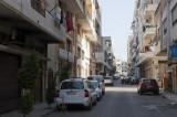 Tartus 2010 0630.jpg