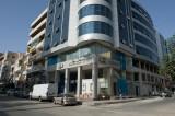 Tartus 2010 0631.jpg