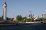 Tartus 2010 0632.jpg
