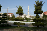 Tartus 2010 0637.jpg