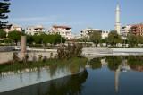 Tartus 2010 0638.jpg