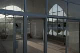 Tartus 2010 0639.jpg