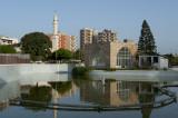 Tartus 2010 0640.jpg