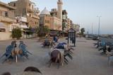 Tartus 2010 0647.jpg