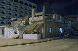 Tartus 2010 0648.jpg