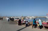 Tartus 2010 0650.jpg