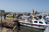 Tartus 2010 0759.jpg