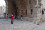 Tartus 2010 0772.jpg