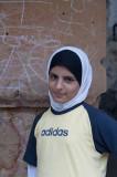 Tartus 2010 0775.jpg