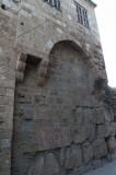 Tartus 2010 0777.jpg