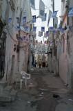Tartus 2010 0778.jpg