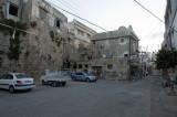 Tartus 2010 0779.jpg