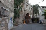 Tartus 2010 0780.jpg
