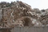 Tartus 2010 0781.jpg