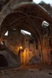 Tartus 2010 0789.jpg