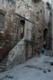 Tartus 2010 0793.jpg