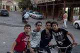 Tartus 2010 0798.jpg
