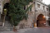 Tartus 2010 0804.jpg