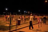 Tartus 2010 0815.jpg