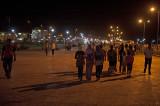 Tartus 2010 0816.jpg