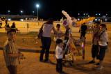 Tartus 2010 0817.jpg