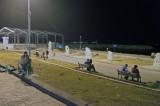 Tartus 2010 0820.jpg