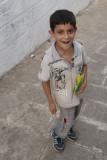 Arwad 2010 0996.jpg