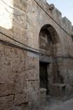 Arwad 2010 1202.jpg