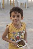 Arwad 2010 1212.jpg