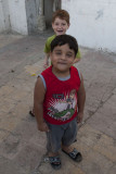 Arwad 2010 1217.jpg