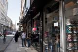 Homs 2010 1245.jpg