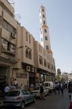 Homs 2010 1246.jpg
