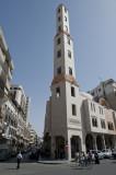 Homs 2010 1247.jpg