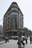 Homs 2010 1249.jpg