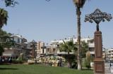 Homs 2010 1250.jpg