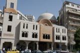 Homs 2010 1251.jpg