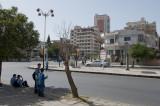 Homs 2010 1252.jpg