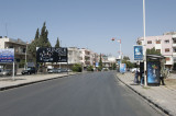 Homs 2010 1253.jpg