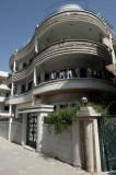 Homs 2010 1254.jpg