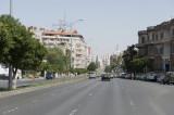 Homs 2010 1255.jpg