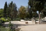 Homs 2010 1256.jpg