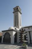 Homs 2010 1260.jpg