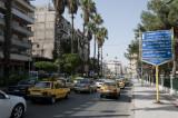 Homs 2010 1262.jpg