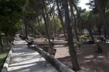 Homs 2010 1263.jpg