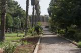 Homs 2010 1266.jpg
