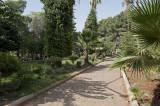 Homs 2010 1267.jpg