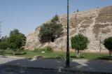Homs 2010 1268.jpg