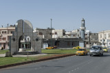 Homs 2010 1269.jpg