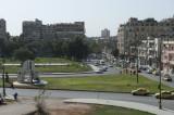 Homs 2010 1270.jpg