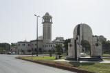 Homs 2010 1271.jpg